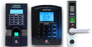 Access Control System, Physical access control systems, Biometric Access Control System, RFID Access Control System