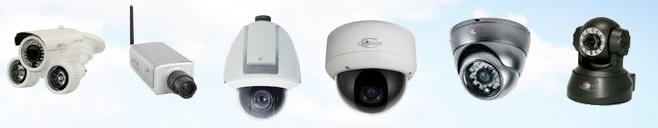 IP Camera, cctv uae, ip camera uae