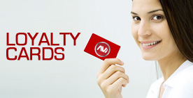 loyalty cards, Loyalty Program, Loyalty system
