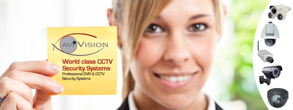 dvr, dvr cctv, dvr dubai, dvr south africa