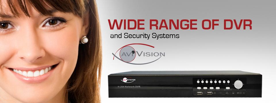 nvr, nvr system, Night Video Recorder, NVR, NVR System