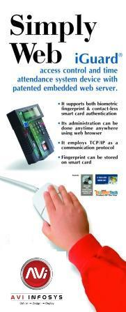 iGuard Cards, iGuard Biometric, Smart Card, Security equipment, Time & attendance System, Access Control, Fingerprint Access Control, iGuard Supermater Server,iGuard Device, iGuard System Dubai, iGuard System Africa, iGuard System UAE