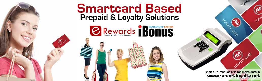 iBonus, ibonus dubai, customer loyalty, Smartcards, Prepaid Cards, Loyalty program Dubai, smartcards uae, mifare, bonus point, customer loyalty uae, ibonus customer loyalty