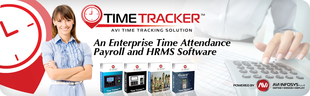 : Time Tracker,  Time recorder, Time Tracker Attendance System, time tracker software, employee time tracker, Time Tracker Payroll Systems,  Payroll Attendance System, Time Tracking