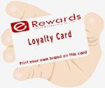 Smart Card, Smart Card Application,  Smart Cards Dubai, i bonus dubai, Loyalty Program Dubai, i bonus, loyalty cards, loyalty program, prepaid cards