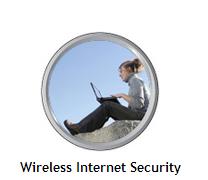 Network Security, Wireless Network Security, Wireless Network Security needs, network and security , wireless security, wireless network security, wireless network, security key, network security key, computer network security, computer security , network security system, information security