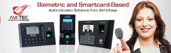 access control uae, access control