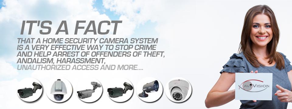 cctv uae, cctv, cctv dubai, cctv abu dhabi, cctv camera uae, cctv system uae, cctv camera, cctv cameras, security camera uae