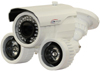 Day and night CCTV Camera, AVI_VISION_5030