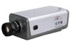 ip camera, ip camera dubai, AVI_VIS_IPD1_B010