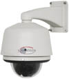 ip camera, ip camera dubai, AVI_VIS_IPD1_P010