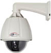 ip camera, ip camera dubai, AVI_VIS_IPD1_P020