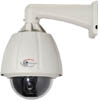 ip camera, ip camera dubai, AVI_VIS_IPD1_P030