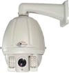 ip camera, ip camera dubai, AVI_VIS_IPD1_P040