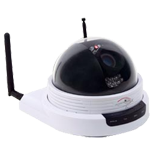 wireless ip camera uae cctv wireless ip camera uae. Black Bedroom Furniture Sets. Home Design Ideas