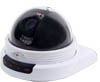 ip camera, ip camera dubai, AVI_VIS_IPD1_D010