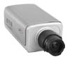 ip camera, ip camera dubai, AVI_VIS_IPHD_B010