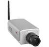 Wireless IP Camera, ip camera dubai, AVI_VIS_IPHD_B020