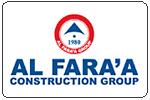 AVI-Infosys-clients-Alfara