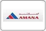 AVI-Infosys-clients-Amana
