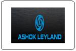 AVI-Infosys-clients-Ashok-Layland