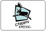 AVI-Infosys-clients-CaribouCoffee