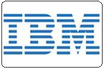 AVI Infosys clients-IBM