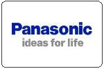 AVI-Infosys-clients-Panasonic