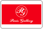 AVI-Infosys-clients-Paris-Gallery