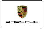 AVI-Infosys-clients-Porsche