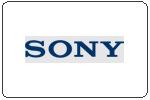 AVI-Infosys-clients-Sony