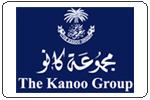 AVI-Infosys-clients-TheKanoo-Group