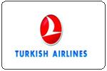 AVI-Infosys-clients-TurkishAirlines