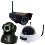 ip camera uae cctv ip camera uae ip camera suppliers. Black Bedroom Furniture Sets. Home Design Ideas