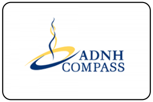 Canteen Management Solutions for ANDHS Compass