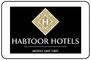 loyalty system habtoor