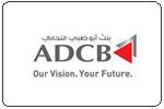 AVI Infosys Clients ADCB Bank