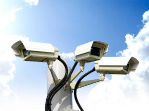CCTV suppliers