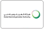 RFID solution to Dubai electricity authority