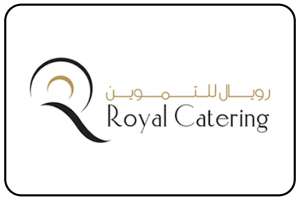 catering cashless payment solution