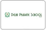 dpa cashless school payment