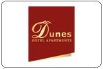 dunes loyalty