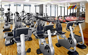 MEMBERSHIP SOLUTION FOR GYM, HEALTH CLUBS, CAFE, SPA