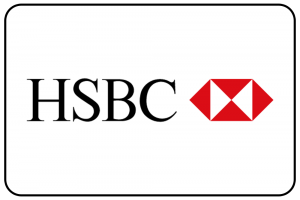 Closed loop Cashless System project deployment for HSBC in UAE