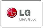 AVI-Infosys-clients LG