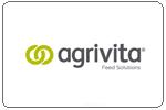 AVI-Infosys-clients