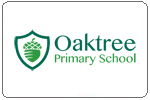 Oaktree cashless payment solution