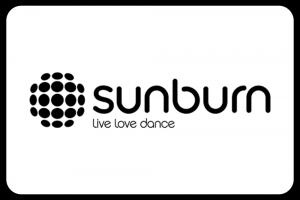 AVI-Infosys-clients sunburn