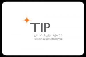 AVI-Infosys-clients TIP