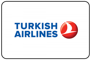 AVI-Infosys-clients Turkish airlines